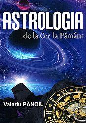 Astrologia  - de la Cer la Pământ
