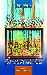 Revelatio  - căutările eului liric