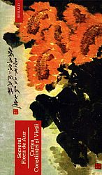 Secretul Florii de Aur - Cartea Conştiinţei şi Vieţii