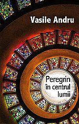 Peregrin în centrul lumii