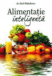 Alimentaţie inteligentă  - ediţia: a 9-a