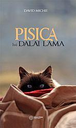 Pisica lui Dalai Lama