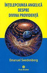 Înţelepciunea angelică despre divina providenţă