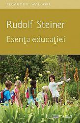 Esenţa educaţiei