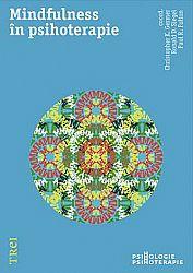 Mindfulness în psihoterapie