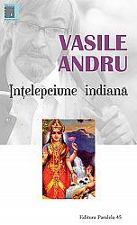 Înţelepciune indiană  - antologie