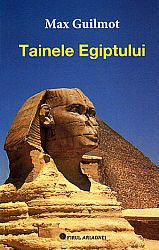 Tainele Egiptului