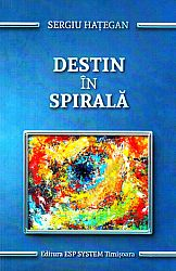 Destin în spirală