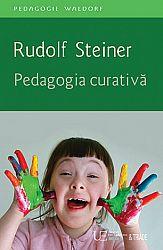 Pedagogia curativă