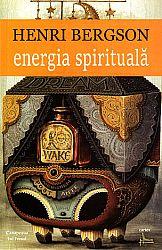 Energia spirituală
