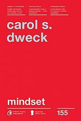 Mindset  - o nouă psihologie a succesului
