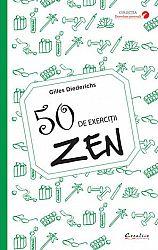 50 de exerciţii zen