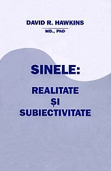 Sinele: realitate şi subiectivitate