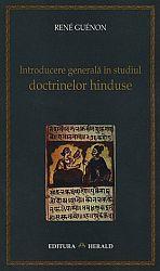 Introducere generală în studiul doctrinelor hinduse