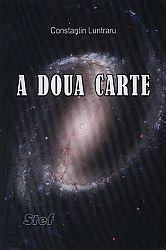 A doua carte