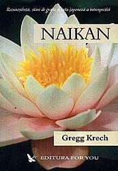 Naikan  - recunoştinţă, stare de graţie şi arta japoneză a introspecţiei