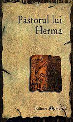 Păstorul lui Herma