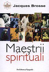 Maeştrii spirituali