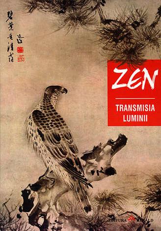 Zen - transmisia luminii