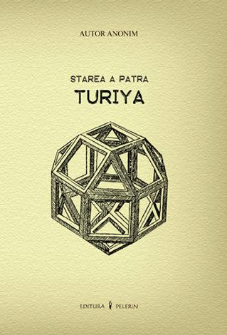 Starea a patra: Turiya