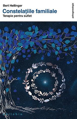 Constelaţiile familiale  - terapie pentru suflet