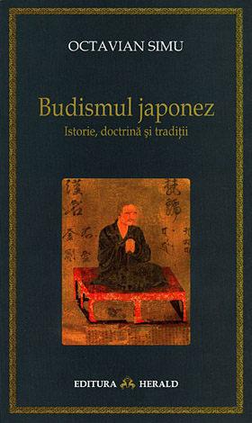 Budismul japonez  - istorie, doctrină şi tradiţii