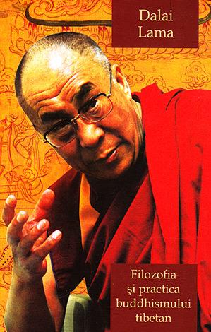 Filozofia şi practica buddhismului tibetan