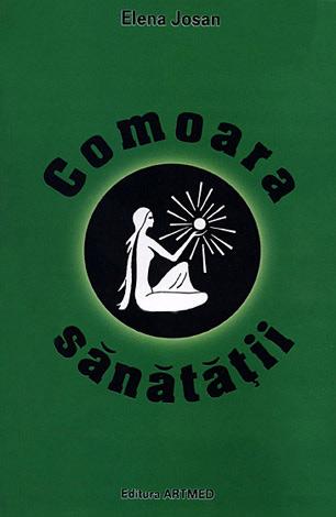 Comoara sănătăţii