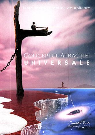 Conceptul atracţiei universale  - instrumente practice de aplicare