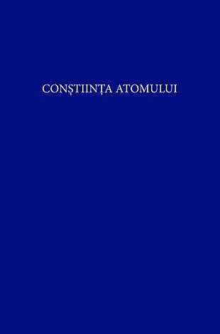Conştiinţa atomului