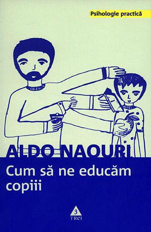 Cum să ne educăm copiii
