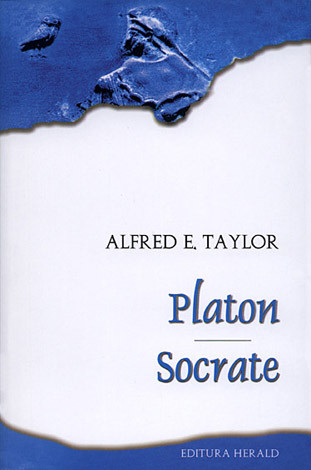 Platon - Socrate