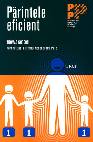 Părintele eficient