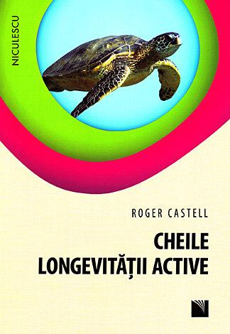Cheile longevităţii active