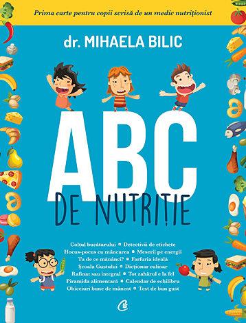 ABC de nutriţie