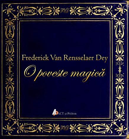 O poveste magică - CD  - CD MP3 durata 00h:46m:19s