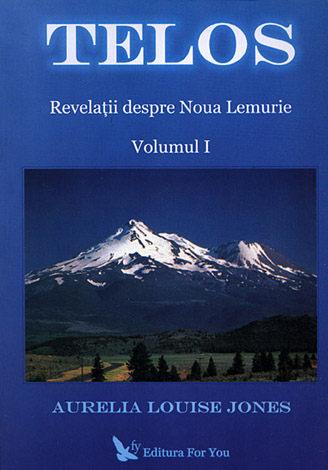 Telos - vol. 1, 2 şi 3