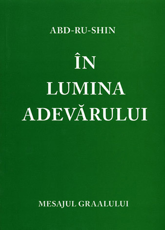 ABD RU SHIN IN LUMINA ADEVARULUI PDF DOWNLOAD