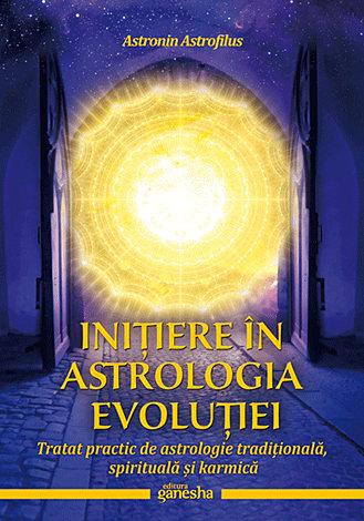Astrologia ganesha