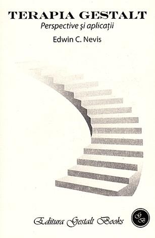 Terapia Gestalt  - perspective şi aplicaţii
