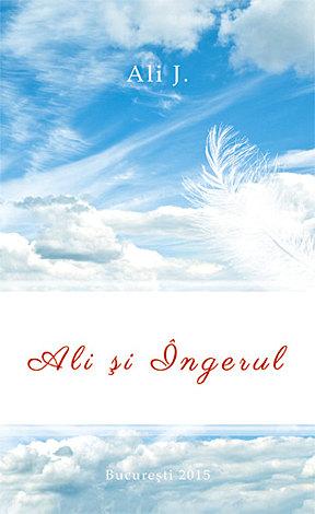 Ali şi îngerul