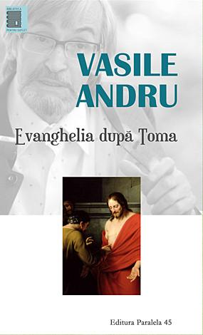 Evanghelia dupa Toma