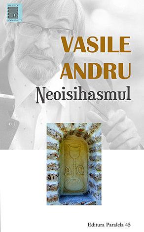 Neoisihasmul  - controverse