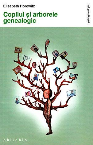 Copilul şi arborele genealogic