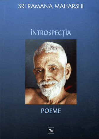 Introspecţia - Poeme