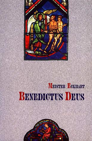 Benedictus Deus  - învăţături spirituale