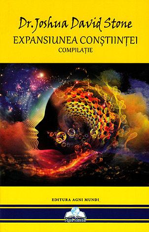 Expansiunea conştiinţei  - compilaţie