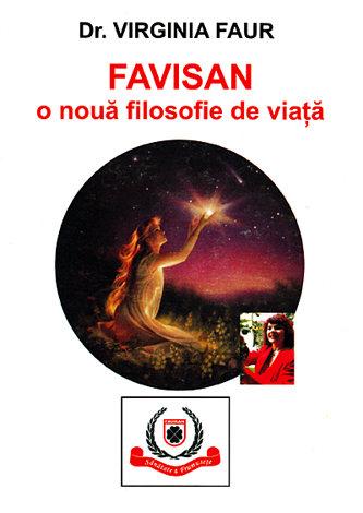 Favisan: o nouă filosofie de viaţă