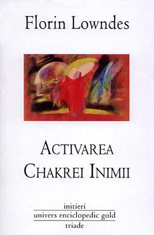 Activarea chakrei inimii  - un fir conducător pentru exerciţiile secundare ale lui Rudolf Steiner
