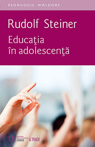 Educaţia în adolescenţă